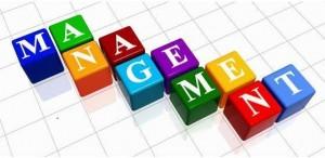 managemen3