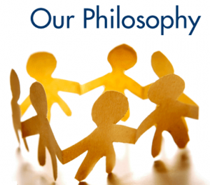 our-philosophy1